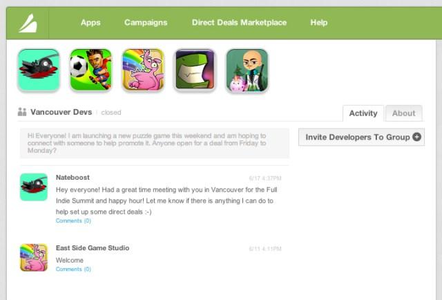 chartboost-groups-screenshot