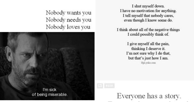miserable-1