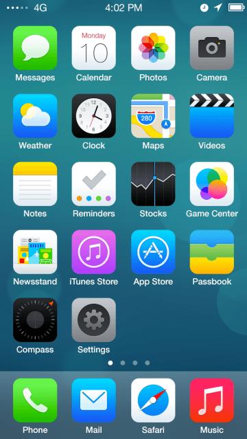 Redesign_iOS7_Screen