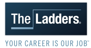 TheLadders Logo High-res