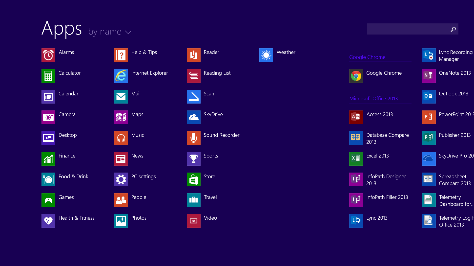 win81-apps-screen