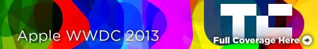 WWDC 13 Coverage