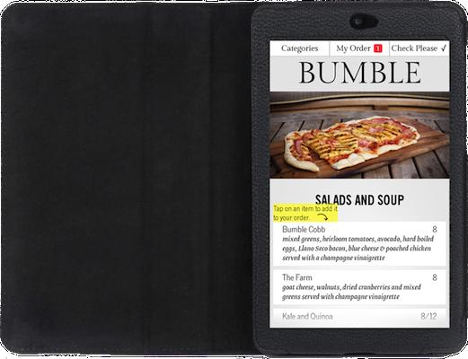 banner-tablet