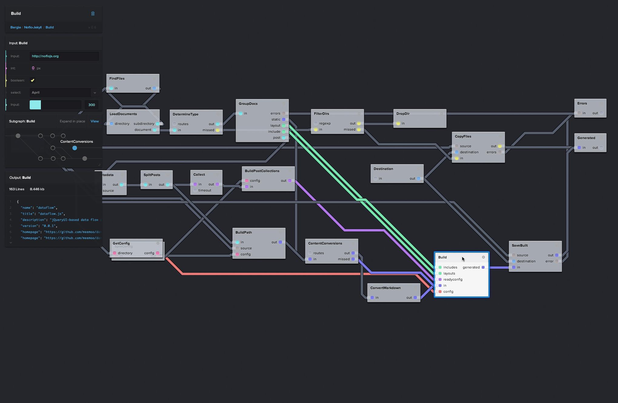 cards-v4-kickstarter-node