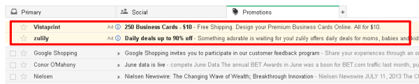 Gmail-Promotions-Ads2-600x121