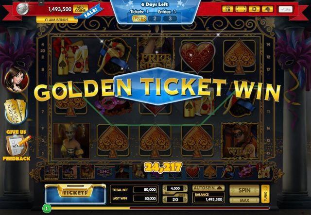 golden-ticket-win