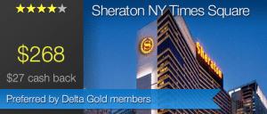 hotel-with-badge-NY