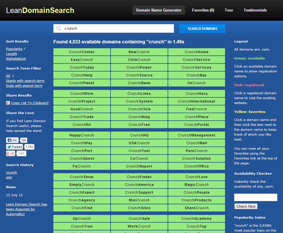 lean_domain_search