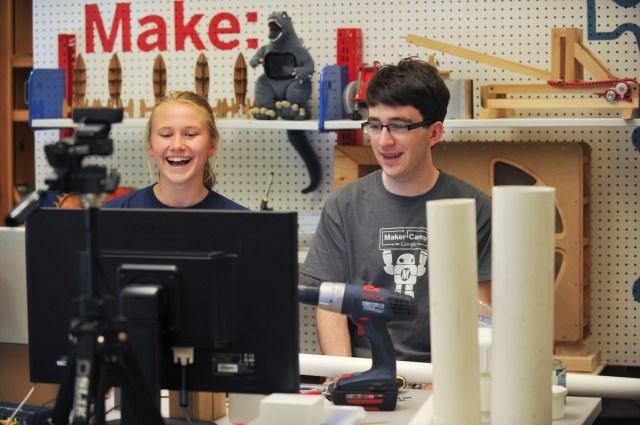 MakerCamp2012_06