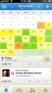Screen shot 2013-07-11 at 5.21.03 AM
