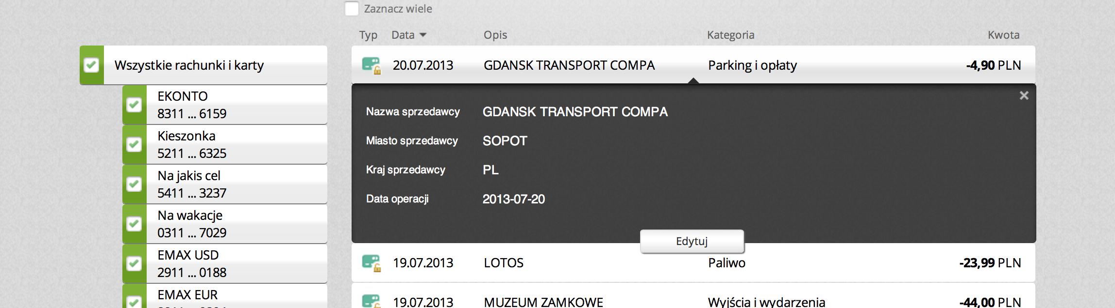 Screen Shot 2013-07-20 at 7.46.53 PM