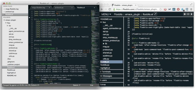 sublime_text_to_web