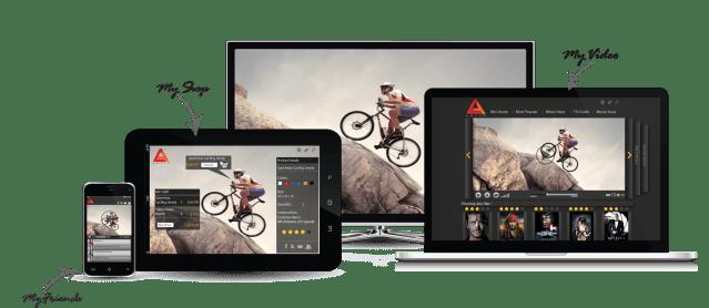 TV_PC_Tablet_Phone_UIs_myvideo_shop_friends_HP-1