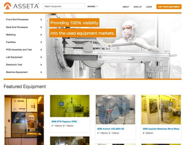 asseta-homepage