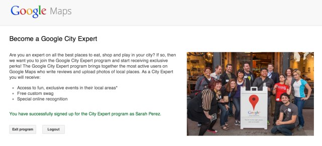 cityexperts