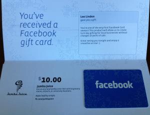 facebook-gift-card-envelope