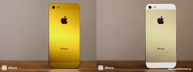 iphone_5_gold_mockup