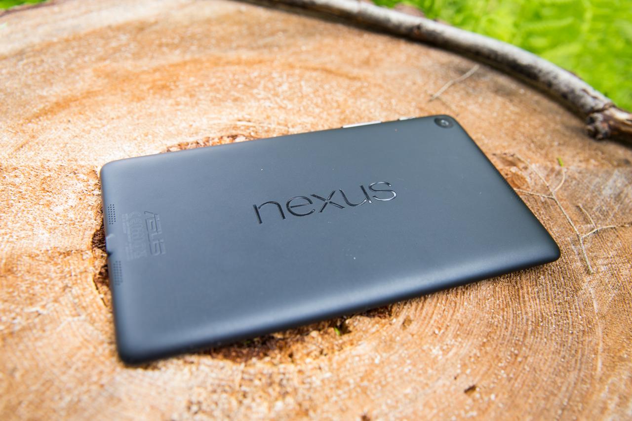 nexus-7-2
