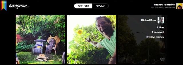 Screen Shot 2013-08-19 at 6.24.43 PM