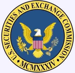 sec-seal