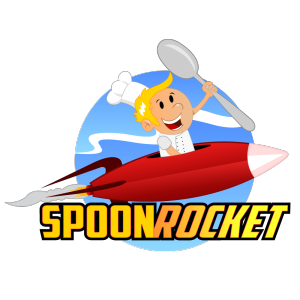 spoon_rocket