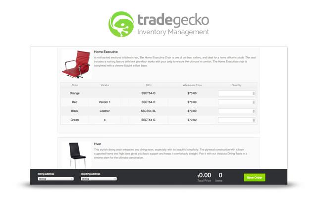 tradegecko-online-ordering-tc-img