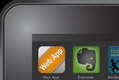 webapp-amazon