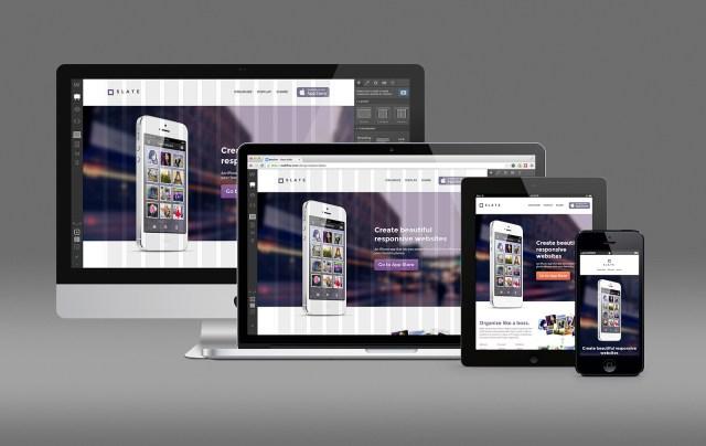 webflow-screens-no-logo