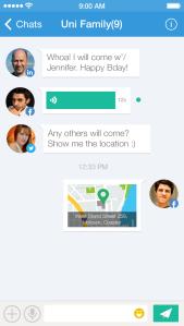 3.uni_Conversation
