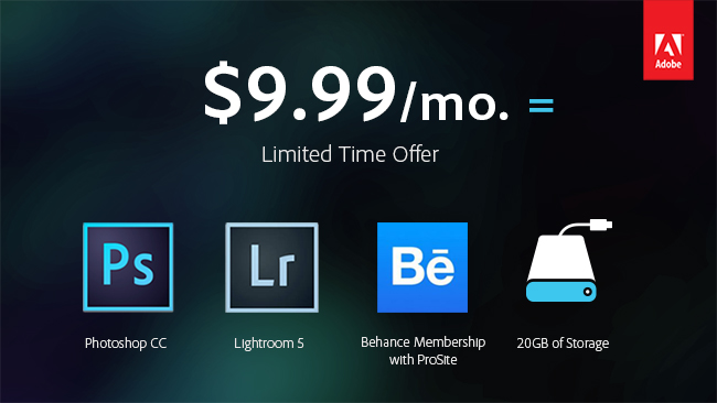 Adobe_deal_equation_650px_proof6