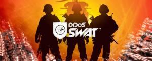 DDoS-SWAT-header