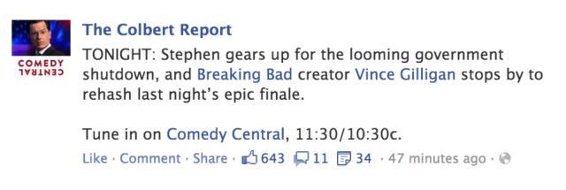 facebook-breakingbad