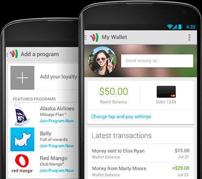 google-wallet-new