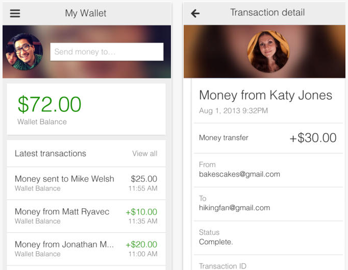 google_wallet_ios