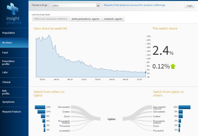 Insight_Screenshot 09.23.13