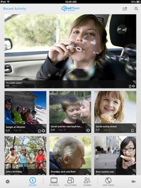 iPad_RPC Screenshot_Portrait