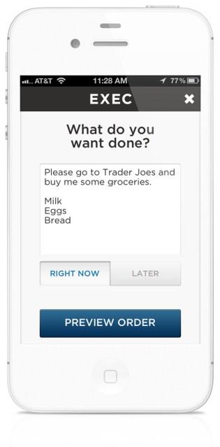 iphone-errands-app-1