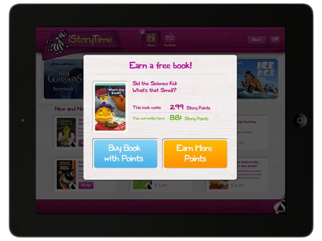 iStoryTime-v2-iPad2