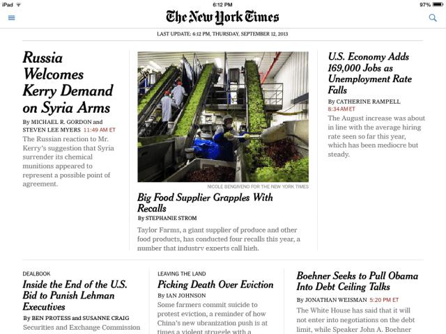 NYTtopnewsipad