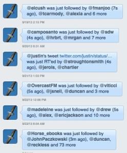 Screen Shot 2013-09-24 at 1.30.10 PM