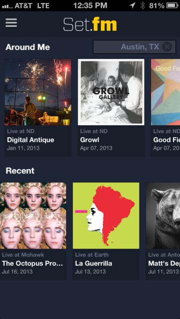 Setfm-Fan-App-Screenshot