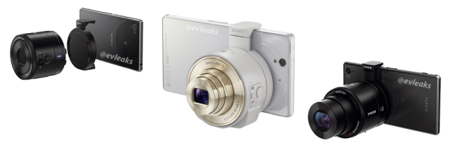 sony-mobile-cam