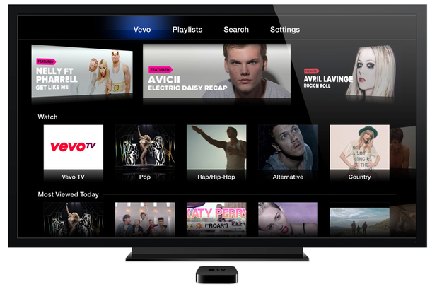 tech-apple-tv-vevo-app