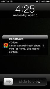 weathersphere-app