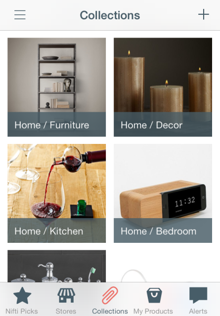 app_collections