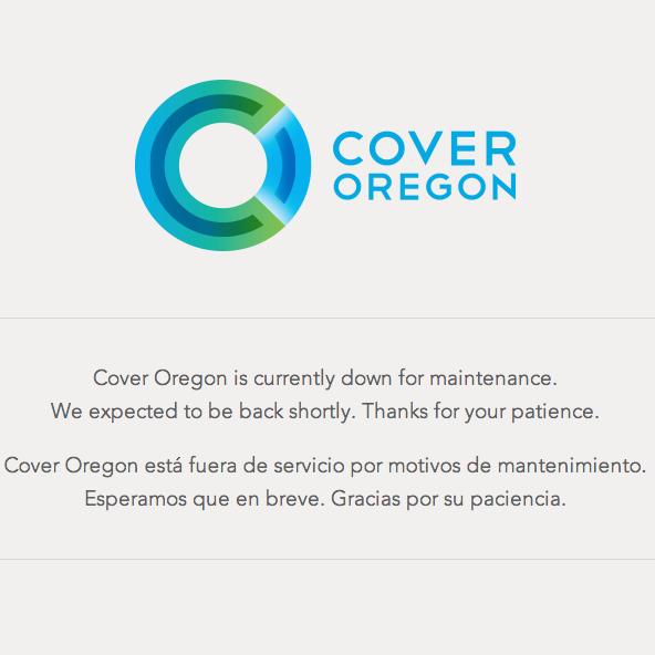 coveroregondown