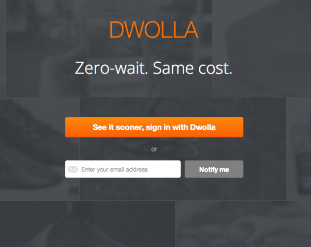 dwolla-realtime