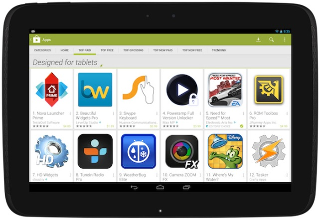 googleplay-tablets