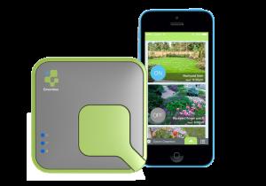 Greenbox_iPhone5C_blue