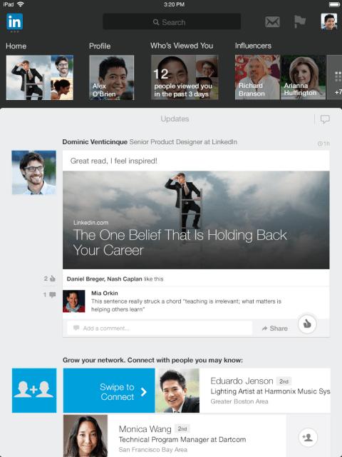 iPad-App-Homepage-1